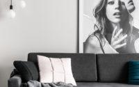 011-jaglana-apartment-raca-architekci