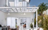 011-private-house-lilian-benshoam