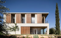 011-residence-galilee-golany-architects