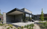 012-concrete-brickhouse-joris-verhoeven-architectuur