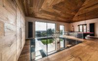 012-house-guidonia-montecelio-studio-archside