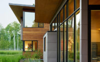 012-jd2-house-carney-logan-burke-architects