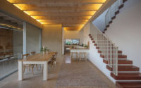 012-residence-galilee-golany-architects