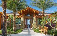 012-seashell-beach-villa-by-obm-international