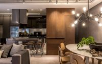 013-apartment-curitiba-belotto-scopel-tanaka-arquitetura