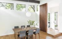 013-barton-hills-residence-brett-grinkmeyer-architecture