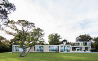 013-bellport-house-toshihiro-oki-architect