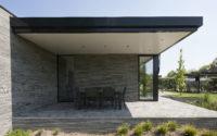 013-concrete-brickhouse-joris-verhoeven-architectuur