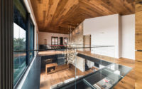 013-house-guidonia-montecelio-studio-archside