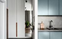 013-jaglana-apartment-raca-architekci
