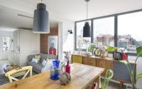 014-apartment-barcelona-egue-seta