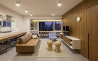 014-apartment-portugal-by-gdl-arquitetura-W1390