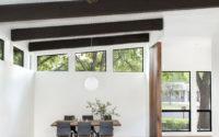 014-barton-hills-residence-brett-grinkmeyer-architecture