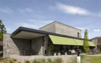 014-concrete-brickhouse-joris-verhoeven-architectuur