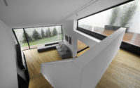 014-house-closer-architects