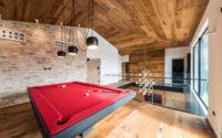 014-house-guidonia-montecelio-studio-archside