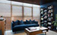 014-midcentury-apartment-vera-montes-de-oca-dohse
