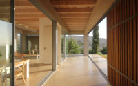 014-residence-galilee-golany-architects