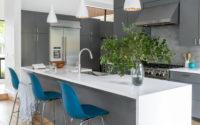 015-barton-hills-residence-brett-grinkmeyer-architecture