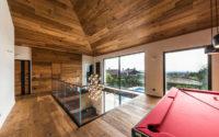 015-house-guidonia-montecelio-studio-archside