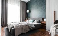 015-jaglana-apartment-raca-architekci