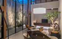 015-tarumi-house-fujihara-architects