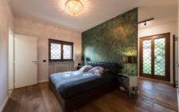 016-house-guidonia-montecelio-studio-archside