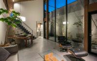 016-tarumi-house-fujihara-architects