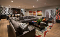 017-house-scottsdale-imi-design