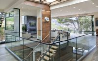 019-bellino-residence-by-mayes-office