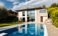 019-house-guidonia-montecelio-studio-archside