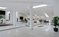 019-modern-apartment-gothenburg-bjurfors-gteborg