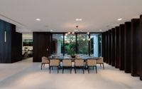 020-banyan-tree-residence-choeff-levy-fischman