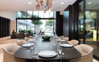 021-banyan-tree-residence-choeff-levy-fischman