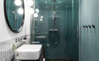 021-jaglana-apartment-raca-architekci