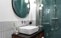 022-jaglana-apartment-raca-architekci