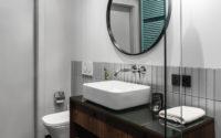 023-jaglana-apartment-raca-architekci