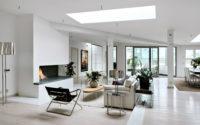 023-modern-apartment-gothenburg-bjurfors-gteborg