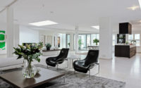 028-modern-apartment-gothenburg-bjurfors-gteborg