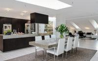 032-modern-apartment-gothenburg-bjurfors-gteborg