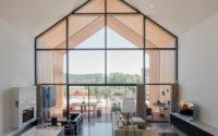 039-house-ourm-filipe-saraiva-arquitectos