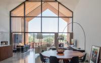 040-house-ourm-filipe-saraiva-arquitectos