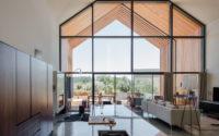 041-house-ourm-filipe-saraiva-arquitectos