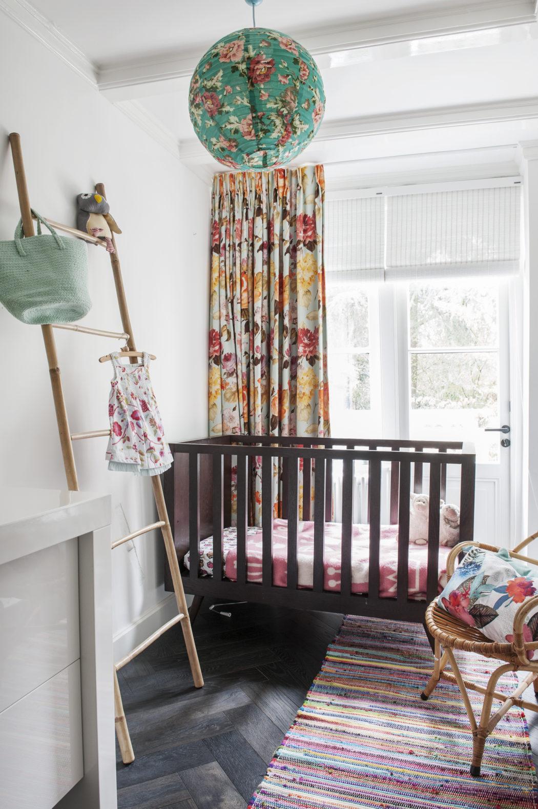 Emejing Cocoon Home Designs Pictures - Interior Design Ideas ...