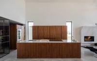 042-house-ourm-filipe-saraiva-arquitectos