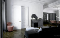 001-apartment-in-warsaw-by-fuss-studio