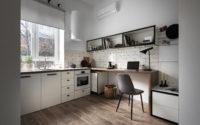 001-apartment-odessa-fateeva-design
