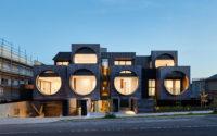 001-cirqua-apartments-bkk-architects