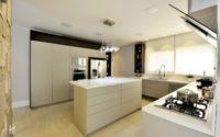001-contemporary-home-brazil-marcelo-minuscoli