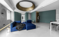 001-home-taipei-wei-yi-international-design-associates